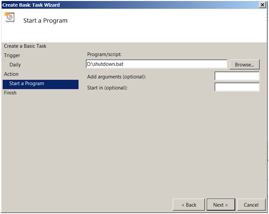 Commands to Enable telnet client on Windows 7/10 - 3 Easy