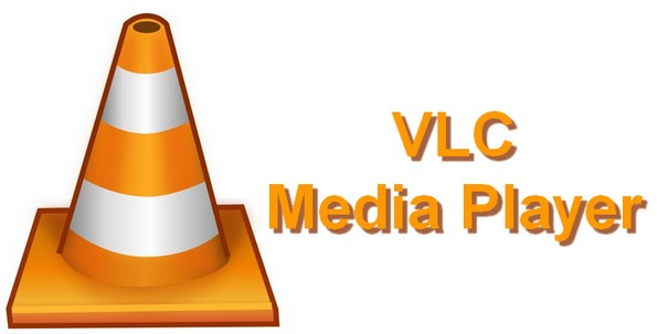 Silent install VLC