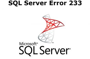 Sql server disable all sql jobs at once using TSQL script