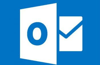 Outlook new archive