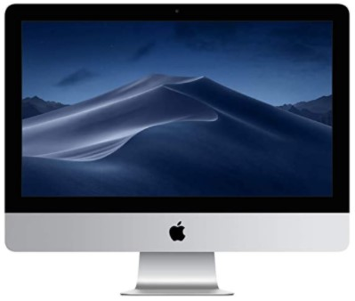 The best reliable device - Apple iMac 21.5-Inch MNDY2LL1